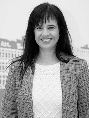 Eva Martínez Acon