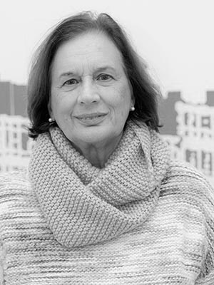 Aida Antón Salazar