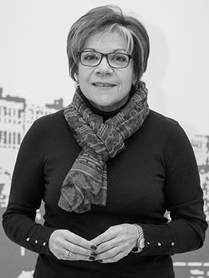 Carmen Méndez Naya