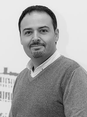 Esteban Sánchez Mantiñán