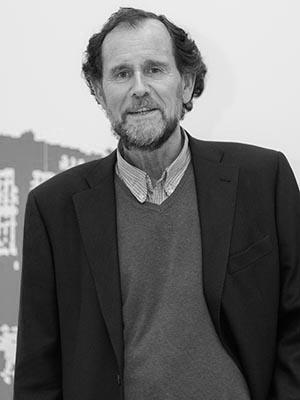Manuel Regueiro Díaz