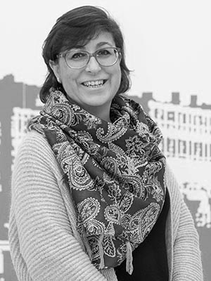 Pilar Muiños Morales