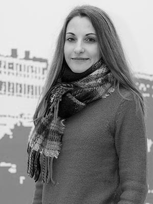 Sonia Lema Egea