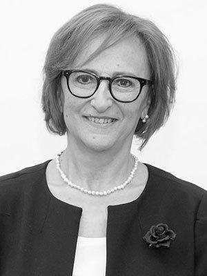 Esther Fontán Prado
